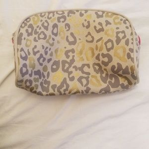 Handbags - Makeup bag from Nordstrom